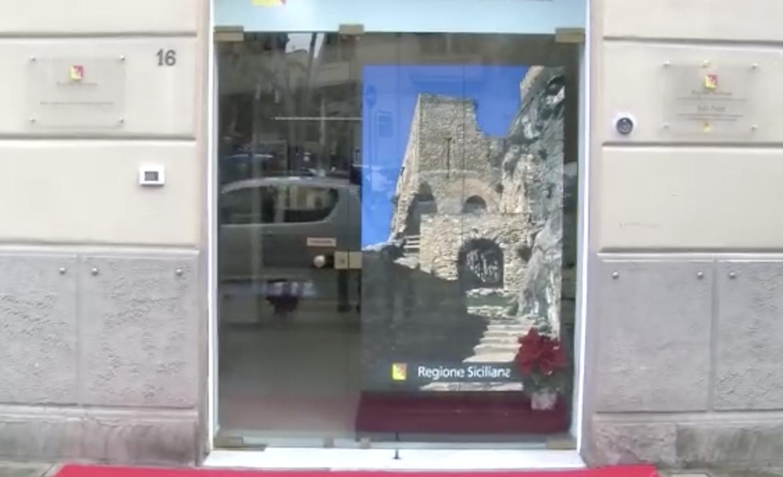 infopoint beni culturali regione siciliana