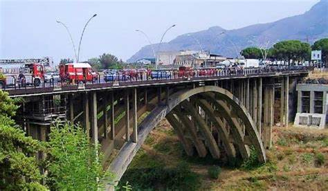 ponte Corleone