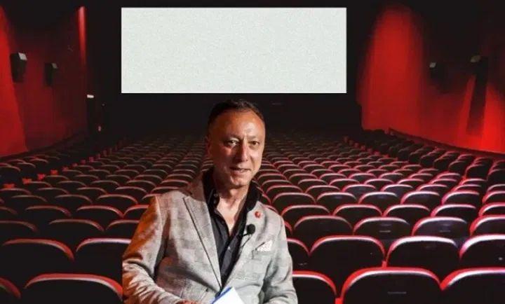 Filippo Virzì, Ugl Cinema