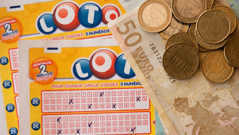 vincita gioco del lotto