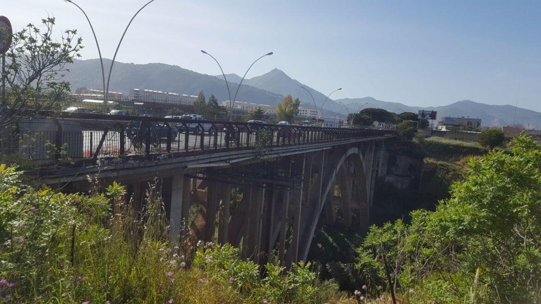 ponte corleone lavori