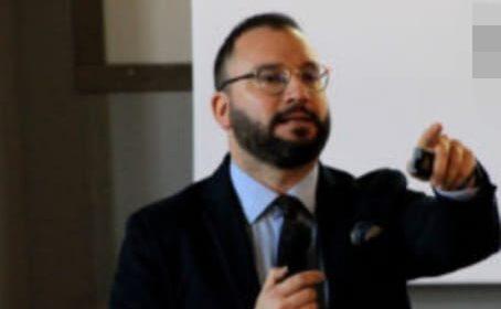 Claudio Costantino