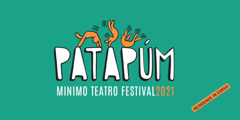 teatro Patafisico