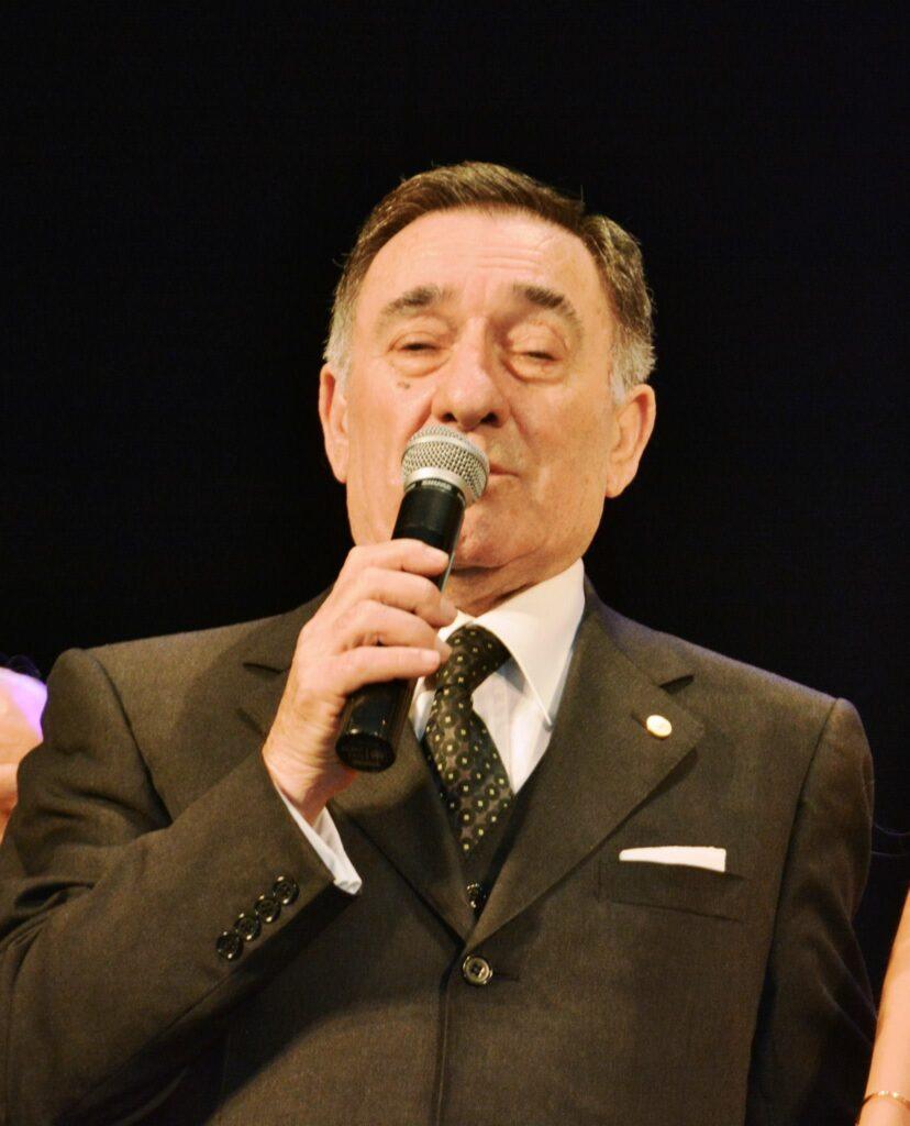 Tony Marotta