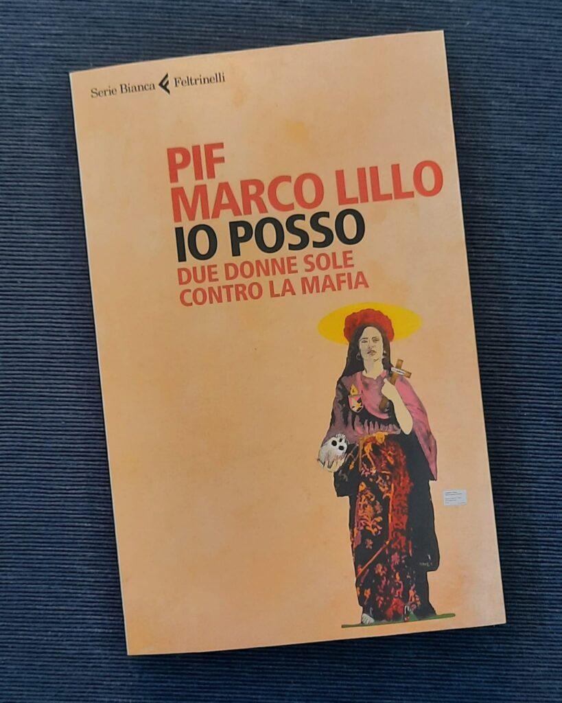 """Il libro racconta la storia delle sorelle Pilliu: i due autori sono impegnati per il loro riconoscimento quali  """"vittime di mafia"""""""