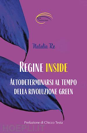 Il libro è edito da Publiversum di Ferrara