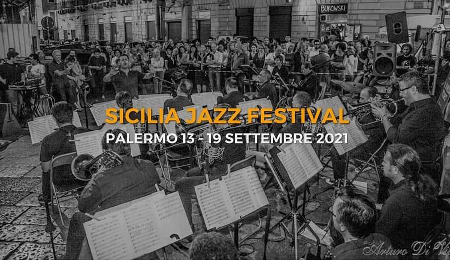 Il Festival si terrà nei luoghi più suggestivi di Palermo