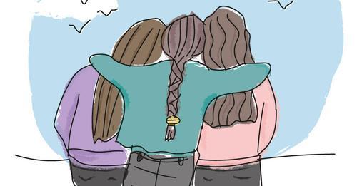 """""""L'abbraccio di Marta"""" è una raccolta fondi attivata dalla famiglia della piccola Marta Episcopo"""