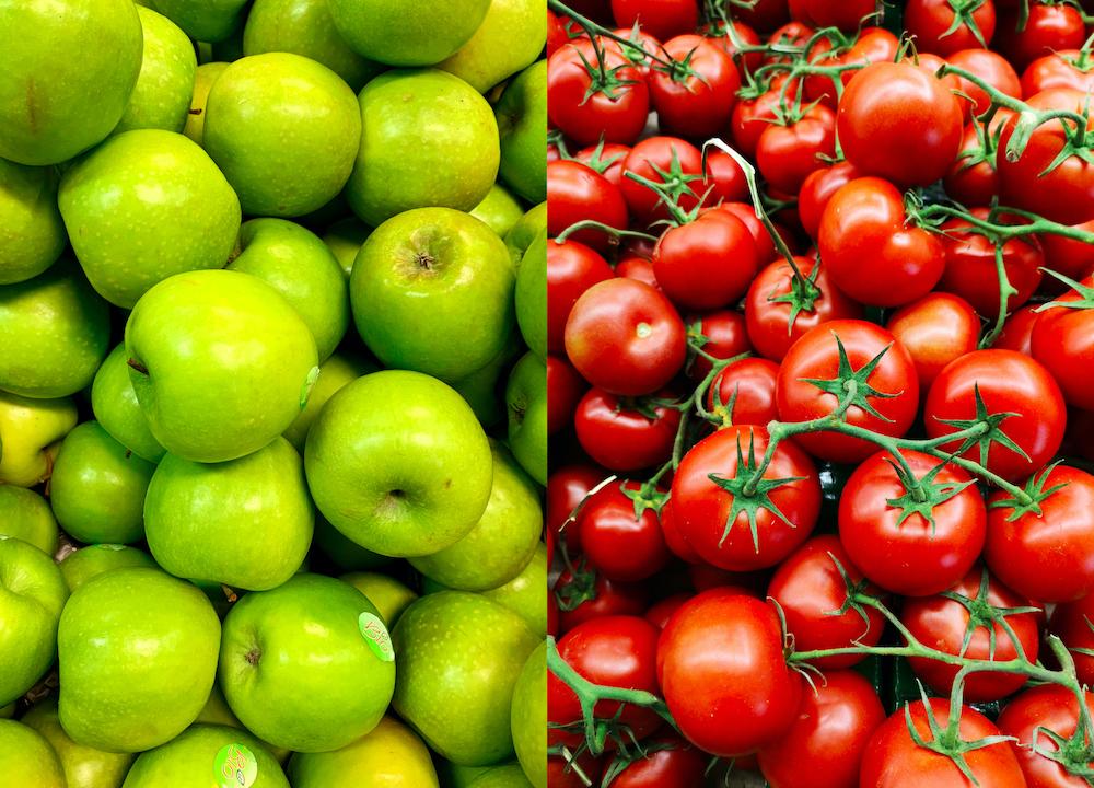 mele-pomodoro