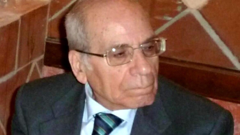 Vittorio Piraneo