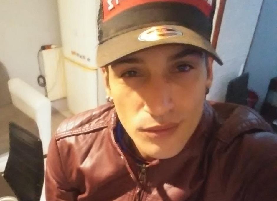 Omicidio Marsala Luigi Loria